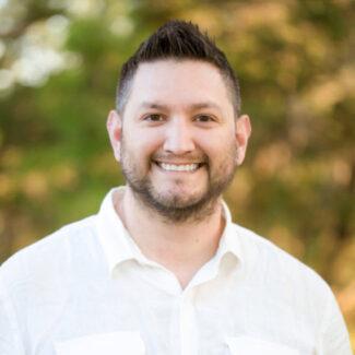 Profile picture of Chris Ramirez